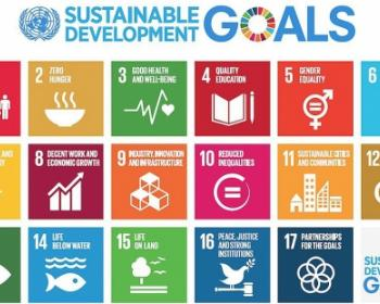 What do women's rights have to do with the SDGs and the internet?