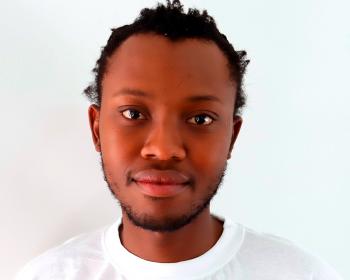"""Sekoetlane Phamodi, Le nouveau coordonnateur de la politique africaine d'APC: """" Les femmes tiennent les couteaux par leurs lames """""""
