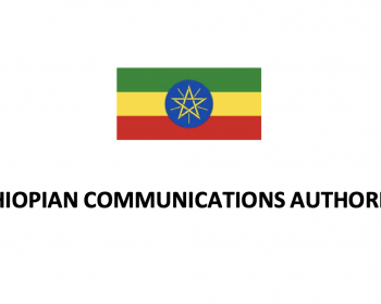 Joint submission to the Ethiopian Communications Authority on draft telecommunications licensing regulations