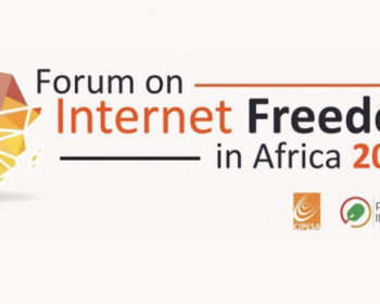 FIFAfrica20 to be hosted by CIPESA in partnership with Paradigm Initiative