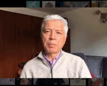 30° aniversario: nuestro miembro Colnodo comparte su visión para APC en los próximos 10 años