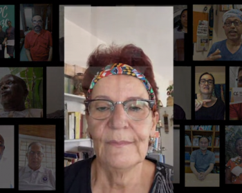 30th anniversary: Our member Vera Vieira shares her vision for APC in the next 10 years