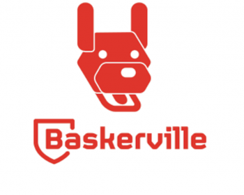 APC member eQualitie introduces Baskerville, an open source project to reduce bad behaviour on networks