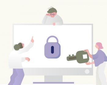 Gender approaches to cybersecurity: Design, defence and response