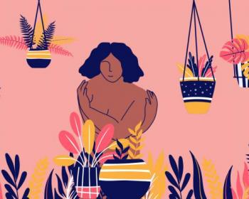 The politics of self-care and feminism