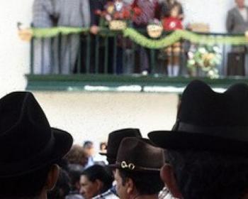 Impacts du 2.0 ? Le réseautage social pour influer sur les politiques en Amérique latine