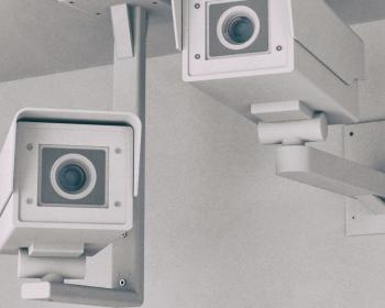 Surveillance numérique pour combattre le COVID-19 : Opacité gouvernementale au Sénégal