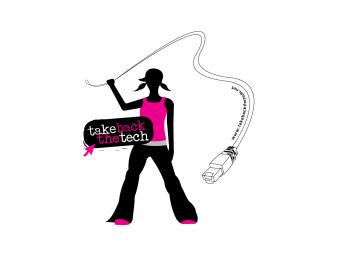 Take Action for #TakeBackTheTech and #ImagineAFeministInternet