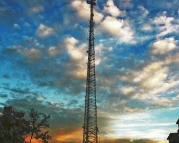 Recherche APC sur la réglementation du spectre au Brésil, en Inde, au Kenya, au Maroc, au Nigeria et en Afrique du Sud