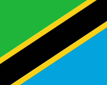 Open letter to states on preventative engagement with, and action on, Tanzania at the Human Rights Council's 41st session