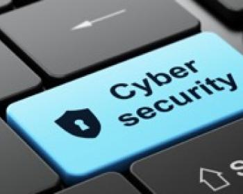 Cybersecurity: Should this even be a current issue for the average internet user in Africa?