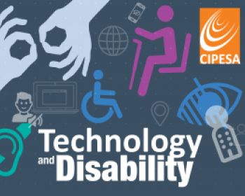 CIPESA: Why access to information on COVID-19 is crucial to persons with disabilities in Africa