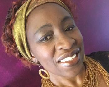 Towela Nyirenda-Jere