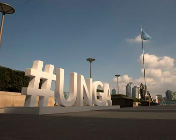 Joint civil society statement on outcomes of the UNGA's 74th Third Committee session