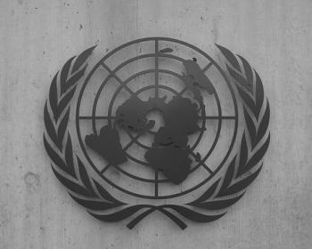 APC to push for internet rights in UN human rights reviews