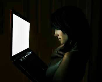 Media brief: Censorship, sexuality and the internet