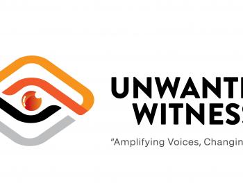 Unwanted Witness
