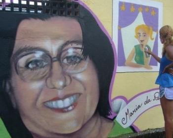 Examinando los Derechos y las Libertades en Internet en Latinoamérica (ExLILA)