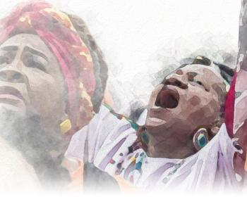 Indispensable measures to ensure the holistic protection and leadership of WHRDs