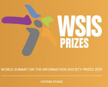 Community networks recognition: Local Networks initiative and projects from Tosepan and IBEBrasil nominated for the WSIS Prizes 2021