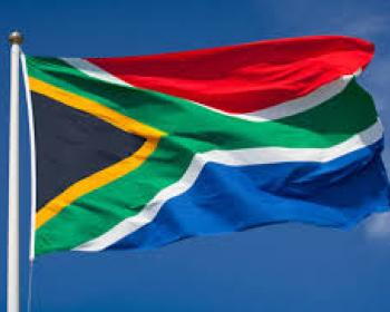 Submission in advance of the consideration of the periodic report of South Africa, Human Rights Committee