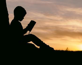 Inside the Digital Society: Digital education. Enthusiasts, realists and the coronavirus