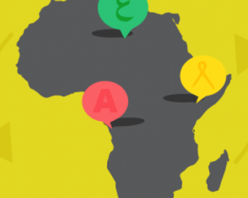 African advocacy for robust, open and free internet in 2020