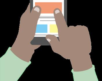 COVID-19 : Accès internet, une question de vie ou de mort : Orange déconnecte les Sénégalais