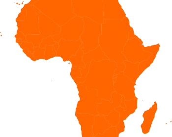 Public consultation: African declaration for internet rights and freedoms