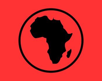 Rising Voices: Tweets about digital rights and African languages