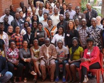 Call for applications for the Sixth African School on Internet Governance now open!