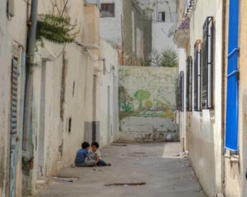 Un nouveau centre pour la liberté sur l'internet au Maghreb et au Mashreq
