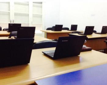 DSS216: Le centre de formation en sécurité numérique prend de l'ampleur dans la région MENA