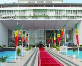 COVID-19 : Mise en quarantaine de l'Etat de droit au Sénégal. Mesdames, Messieurs, les députés, jusqu'où irez-vous ?