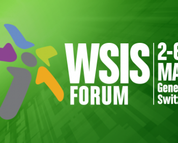 Looking back to move ahead: A recap of the WSIS+10 Overall Review