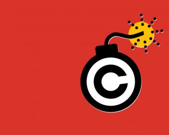 Bloqueos y trolls: la nueva normalidad del copyright