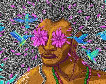 Machín 2 Machín: Una perspectiva crítica feminista y psicosocial sobre las nuevas redes digitales (I)