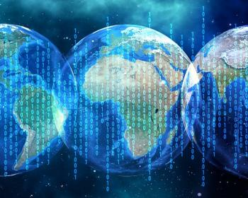EngageMedia: Alternative ethical frameworks for AI: A critical view of AI ethics