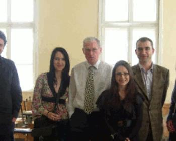 Soutien au journalisme indépendant pour renforcer la liberté d'expression et la démocratie en Bulgarie