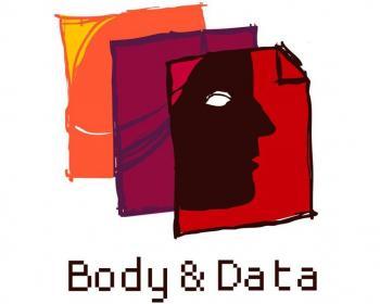 Body & Data