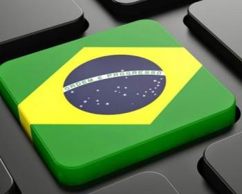 Joint statement to Brazilian congress: Drop dangerous cybercrime bills