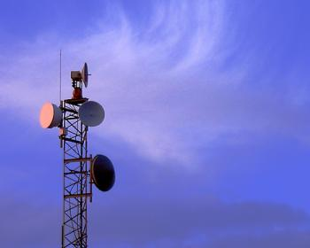 More spectrum could make licensing a more transparent process in Nigeria