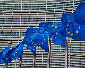 The EU's plans for its digital future