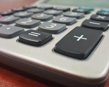 Job opportunity with APC: Senior finance administrator