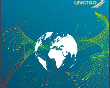 Inside the digital society: Data, data everywhere…