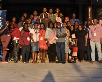 AfriSIG 2018: Reflecting on multistakeholder engagement in Africa