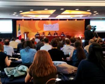 Derechos humanos en internet: preguntas y replanteos
