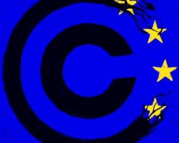 Open letter to the European Commission on Article 17 of the EU Directive on Copyright in the Digital Single Market