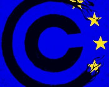 Open letter: Ensure that new EU regulation on copyright complies with human rights