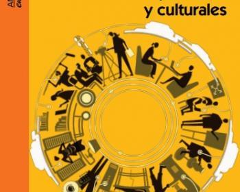 América Latina en Movimiento: polos tecnológicos rurales en Costa Rica